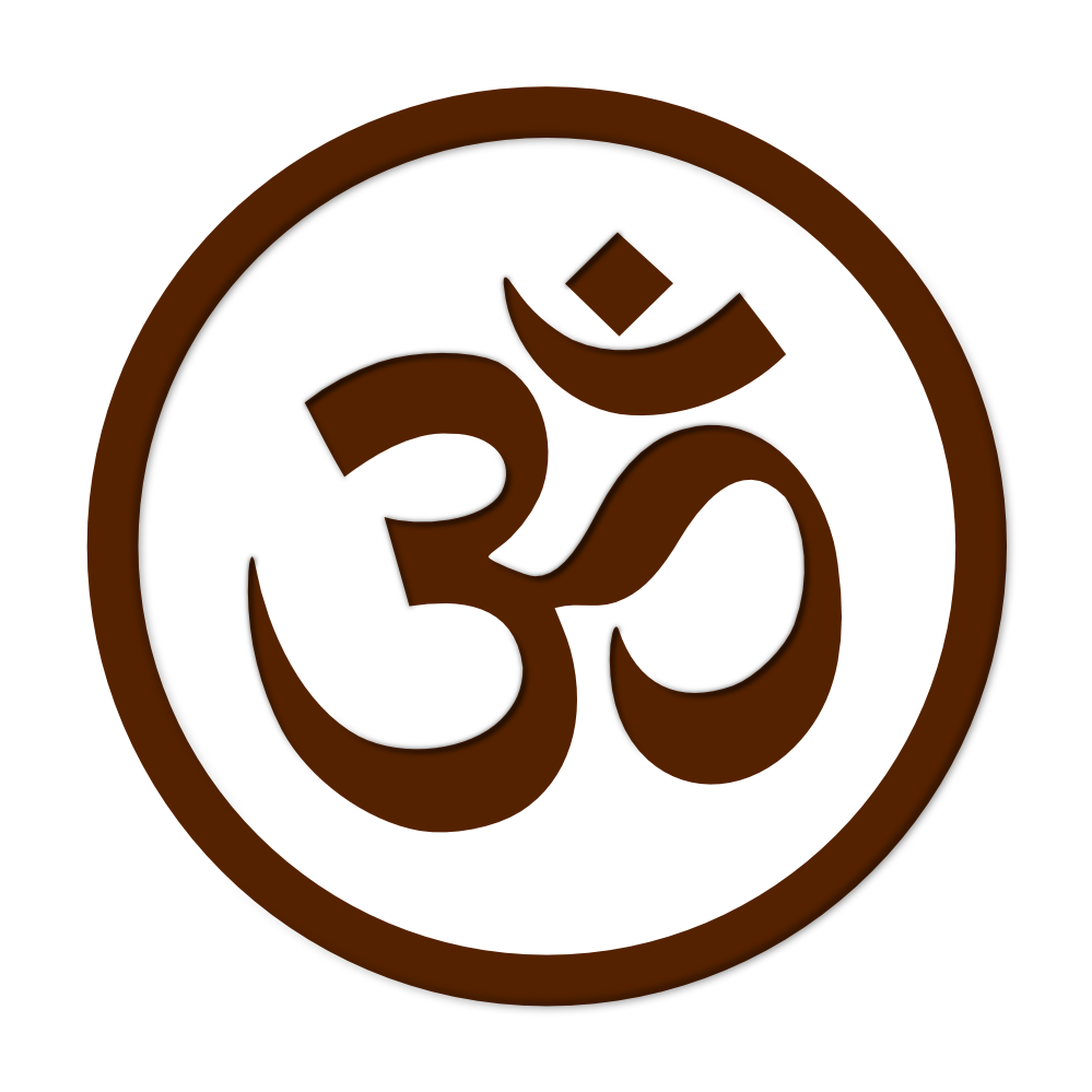Yoga aum